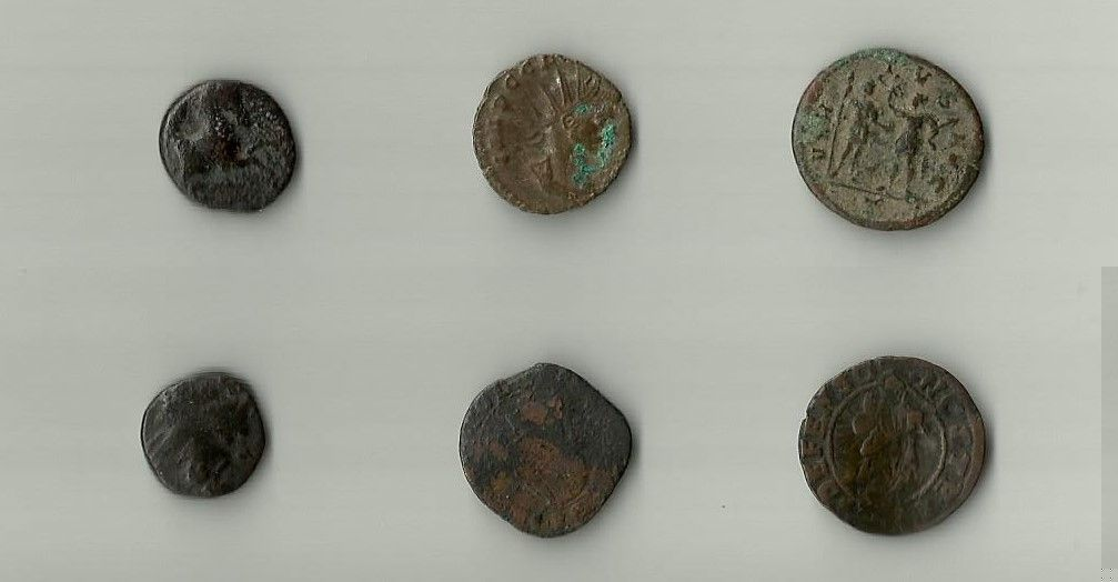 what coin are these (2).jpg