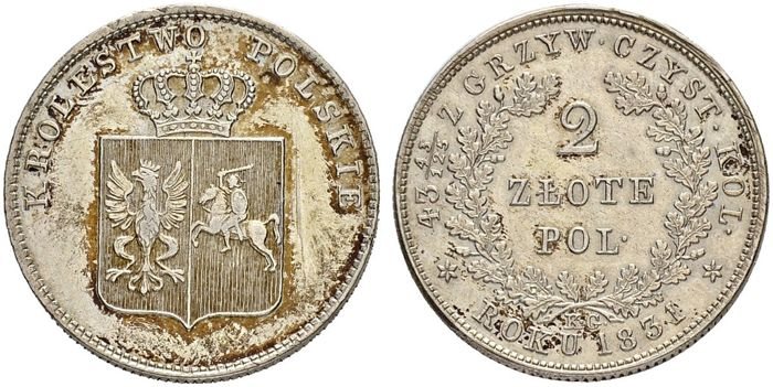 2 zloty 1831 revolutionary issue.jpg