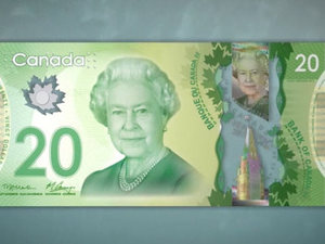 odd-canadian-money.jpg